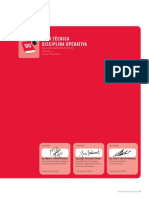 Disciplina Operativa.pdf