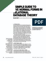 Formas Normales.pdf