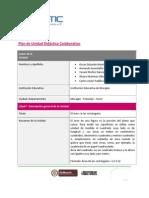 PlantillaUnidadDidactica.COLABORATIVOdocx.docx