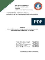 codigo de etica de sistemas de informacion de gasolinera servicentro san nicolas1