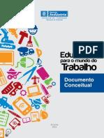 educação para o MT_conceitos.pdf