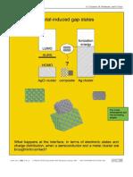 chemeurAg-AgCl.pdf