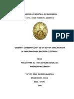 tesis stirling.pdf