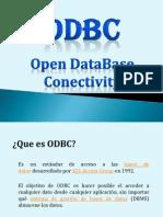 ODBC.pptx