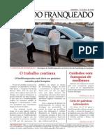 JORNAL OUTUBRO INTERNET.pdf