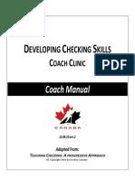 13 08 10 dev check skills coach manual 2 en
