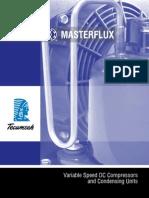 MX_Catalog.pdf