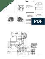 3500B Engine for Power Modules.pdf
