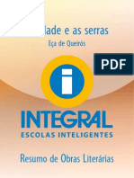 vestibular-0214-A%20cidade%20e%20as%20serras.pdf