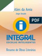 vestibular-0227-Capitães%20da%20Areia%20.pdf