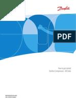 application_guideline_bd_solar_09-2005_pa100a202.pdf