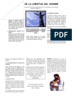 LA LIBERTAD DEL HOMBRE.docx