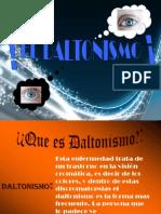 L.S.B.-DALTONISMO!!.ppt
