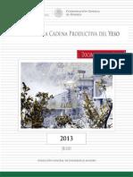 cp_yeso_1013.pdf