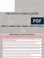 2A-DutchFlowerCluster SecA Gr2