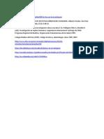 ETICA EN LA INVESTIGACIÓN.2.docx