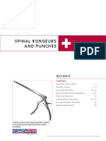 18-O-Spinal-Rongeurs-and-Punches.pdf