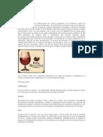 Cervezas- variedades.pdf