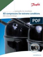 FRCC.PK.037.A1.02 - Quick ref BD 13-09-2012.pdf