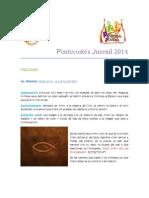 Pentecostés+Juvenil+2014.pdf