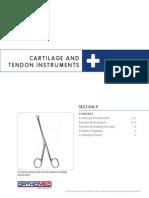 19-P-Cartilage-Tendon-Instruments.pdf