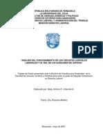 urdaneta_ alvarez_,antonio_francoguis para PROCESAL LABORAL 1ER TRABAJO.pdf