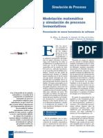 Modelado.pdf