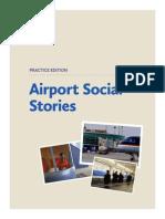 SocialStories_Andar de avião.pdf