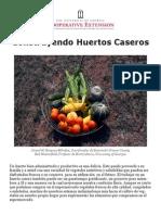 CONSTRUYENDO HUERTOS CASEROS.PDF