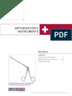 20-Q-Arthroscopic-Instruments.pdf