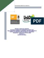 DHU_U1_A4_ALCU.docx