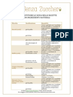 Come Sostituire le Uova_Dolce Senza Zucchero1.pdf