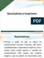 P0001_File_Racionalismo_e Empirismo.ppt