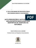 AUTO-PERCEPÇÕES E AUTO-ESTIMA.pdf