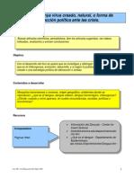 Creación de un foro.pdf