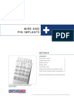 21-R-Wire-and-Pin-Implants.pdf