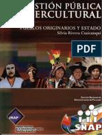 pueblos-originarios Silvia Rivera Cusicanqui.pdf