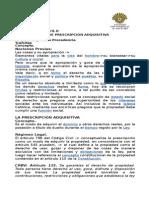 GUIA Tema 16_PRESCRIPC_ADQUISIT_2014.doc