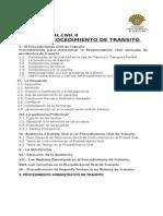 GUIA Tema 21_PROCEDM_TRANSIT_TERRESTR_2014.doc