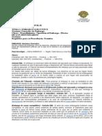 GUIA Temas 1_6b_EJEC SENT_Emb_DepJud_2014.doc