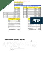 Calculo Carta Fianza y asientos contables.xls
