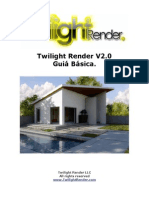 Twilight V2.pdf