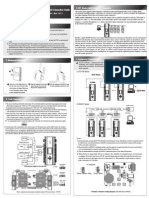 inBIO480 Installation Guide V2 1-20120105 (3).pdf