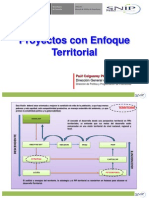 ENFOQUE TERRITORIAL UNICEF 2014 (2).pptx