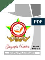 4 - GEOGRAFIA BIBLICA.doc