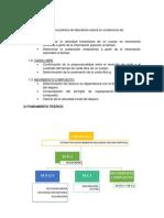 DFF.docx