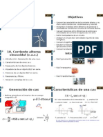 tema10 CIRCUITO CA.pdf