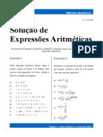 Solucao_de_Expressoes_Aritmeticas.pdf