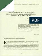 Guerra ciudad lemebel.pdf