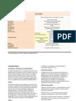 Manual de convivencia - copia.docx